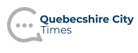 File:Quebecshirecitytimes.png