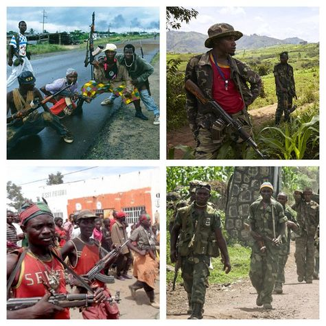 Lyoan Armed Conflict Collage.jpg