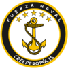 Creeperian Navy