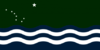 San Carlos Islands Flag.png
