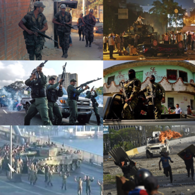 2020 Creeperopolis Coup Attempt Collage.png