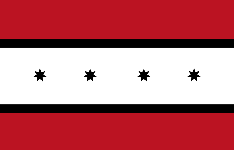 File:Flag terranihil new 2.png