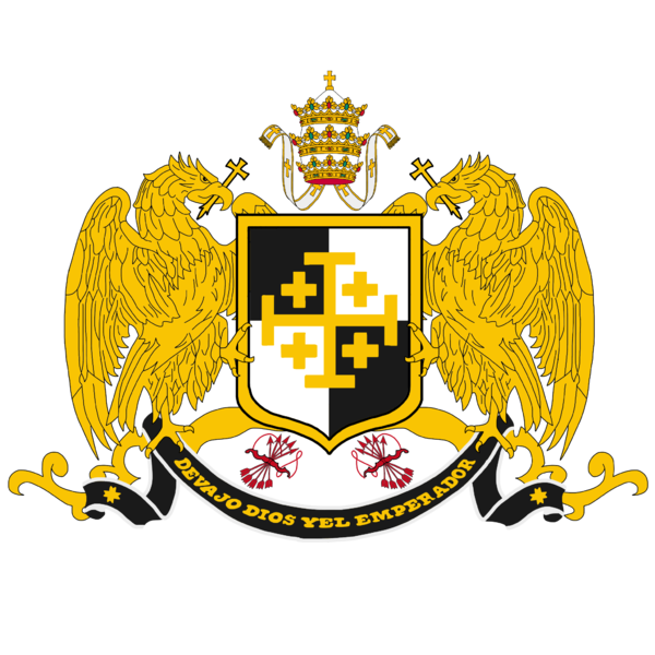 File:Coat of Arms of Creeperopolis.png